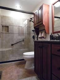 bathroom remodeling colorado springs. Check This Bathroom Remodeling Colorado Springs Home Evolve Group Interior Decorator And . O