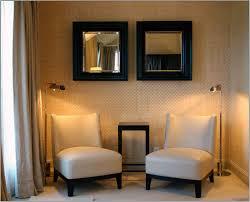 Master Schlafzimmer Stühle Stuhleinfo