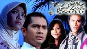 Drama nur 1 episode 1 mp3 & mp4. Tv Time Nur Kasih Tvshow Time