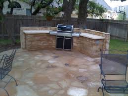 Bbq Outdoor Kitchen Kits 17 Best Ideas About Outdoor Kitchen Kits On Pinterest Outdoor