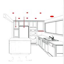 recessed lighting calculator recessed lighting placement large size of living recessed lighting placement recessed lighting layout