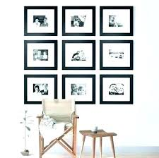 wall art collage on wall art picture collage with wall art collage picture frame collage wall ideas collage frame