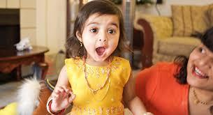 Toddler Developmental Milestones Chart 31 To 36 Months