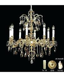 chandelier candle covers candle covers for chandeliers medium size of candle covers beautiful candle covers chandelier