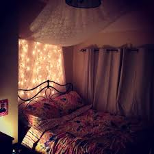 Renovating Bedroom Luxury Girls Bedroom Fairy Lights In Home Renovating Ideas With