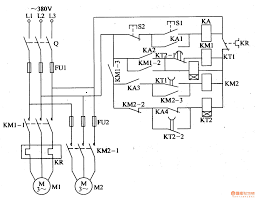 wiring diagram for electrical control panel save motor control panel electrical control wiring diagram wiring diagram for electrical control panel save motor control panel wiring diagram ponent diagram motor control