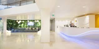 nuon office heyligers design. nieuw amsterdam nuon office heyligers design projects 6 r