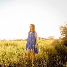Jodi Riggs Photography - Photos | Facebook