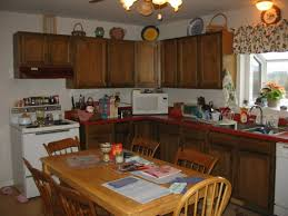 Home Improvement Kitchen Kitchen Landsberg Home Improvement Inc