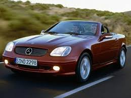 how to locate the fuse panel in mercedes slk car addiction youtube mercedes slk 200 fuse box location at Mercedes Slk Fuse Box Location