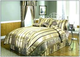 matching curtains and bedding sets bedding with matching curtains king size comforter sets with g curtains