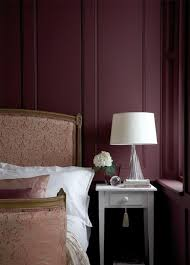 bedroom colors decor. Marsala Wine Bedroom Colors, Modern Decorating With Dark Red Color Colors Decor