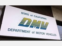 extension on expiring driver licenses