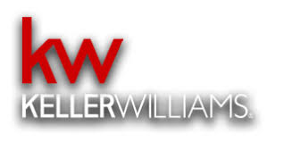 Keller Williams Png - Free Transparent PNG Logos