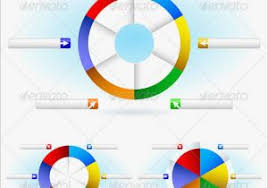 Pie Chart Template Lovely Blank Pie Chart Templates New