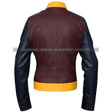 diana prince wonder woman costume jacket