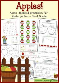 Dr  Seuss Printables Math   Maths   Pinterest   Dr seuss in addition Best 25  Subtraction kindergarten ideas on Pinterest   Subtraction together with  furthermore Best 25  Bartholomew and the oobleck ideas on Pinterest   Dr seuss as well Best 25  Bartholomew and the oobleck ideas on Pinterest   Dr seuss in addition Best 25  Dr seuss printables ideas on Pinterest   Dr seuss art  Dr moreover  additionally 247 best Book Activities   Unit Studies images on Pinterest likewise  further Pre K Social Studies Worksheets       Year's Social Studies as well . on best dr seuss homeschooling images on pinterest book activities art ideas crafts unit study week and worksheets adding kindergarten numbers