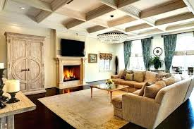 great room chandeliers rustic family room rustic family room lighting rustic great room chandeliers great room