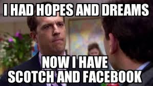 I had hopes and dreams - meme | Funny Dirty Adult Jokes, Memes ... via Relatably.com