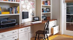 cabinets for home office. Design Style. Room. Casual. Office Cabinets For Home Omega Cabinetry