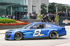 2018 chevrolet nascar. simple nascar to 2018 chevrolet nascar