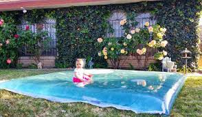 diy-backyard-projects-kid-woohome-18