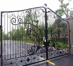 Modern Iron Fence Designs Hot Sale Metal Modern Gate Grill Fence Design Buy Gates And Steel Fence Design Metal Modern Gates Design And Fences Gate Grill Fence Design Product