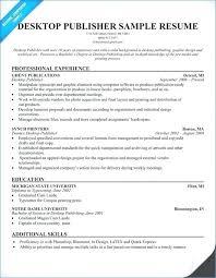 Executive Assistant Resume Templates Senior Executive Assistant Resume Template Templates Email Best