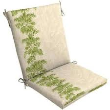 patio dining chair cushions. Dining Chair Cushions Silk Better Homes And With Regard To Patio Plans 9 I