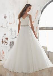 best 25 organza wedding gowns ideas