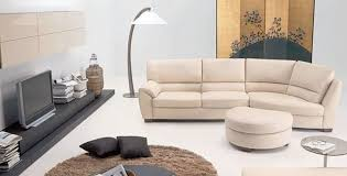 Live Room Furniture Sets Beige Inspiration 5 Reasons Why You Should Use For Your Living
