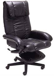 office reclining chairs. classy inspiration office recliner chairs wonderful decoration deep cushion chair reclining t
