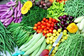 Related image/chhayaonline.com/how to select vegetables in related seasons.