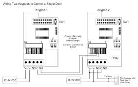 212i wiring diagrams and specifications lutron keypad wiring diagram Keypad Wiring Diagram #43