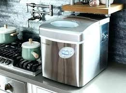 nugget ice maker residential. Plain Nugget Pellet Ice Maker Residential Nugget To Nugget Ice Maker Residential R