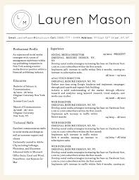 Resume Template Mac Pages - Hvac Cover Letter Sample - Hvac Cover ...