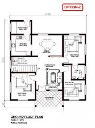 new model house plan   kerala house designsnew model house plan kerala building construction kerala model house sft