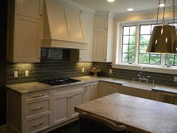 Trendy Home Remodel Cost Kitchen Remodel Estimator 12x12 Kitchen