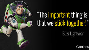 Top 11 Toy Story Quotes That Will Make You Cherish Your Friendships