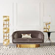 pictures gallery of jonathan adler rugs share
