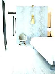 rose gold and grey bedroom grey and gold bedroom ideas gray and white bedroom ideas gray