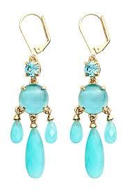 crystal chandelier earrings spade spade new crystal chandelier earrings black and gold crystal chandelier earrings j