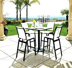 counter height patio stools counter height patio stools patio sets bar height bar height patio furniture