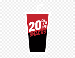 20 off concessions share benefits with a friend