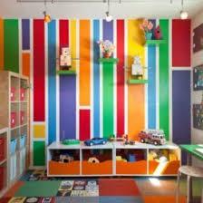 astounding picture kids playroom furniture. Bright-Kids-Playroom-Design Astounding Picture Kids Playroom Furniture U