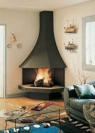 Wood Burning Stoves Corner Fireplace We Have Moved S Aq Whittington Moor  Chesterfiel on Corner Wood