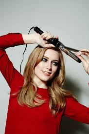 Hair Style Curling best 20 curling iron hairstyles ideas hair curling 2787 by wearticles.com