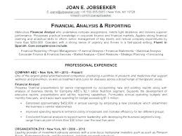 My Perfect Resume Magnificent Perfect Resume Summary Good My Perfect Resume Professional Summary