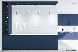 dark blue kitchen and bar countertops cabinets with blue wave glass counter top modern kitchen countertops navy white worktops
