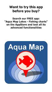 Free Fishing Charts Aqua Map Minnesota Lakes Gps Online Game Hack And Cheat